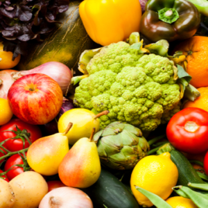 healthy-nutrition-veggetables-and-fruit-1067850_960x360