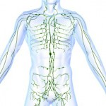 Lymphatic Drainage Massage at our Miami medical center - Brickel