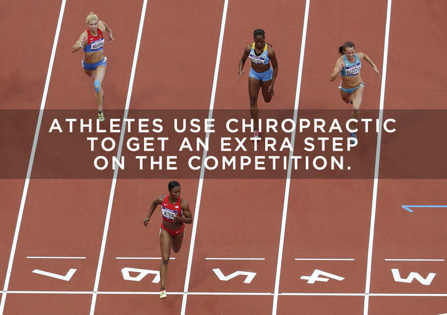 athletes-chiropractic