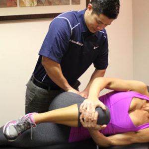 dimaano-chiropractic-sports-therapy6
