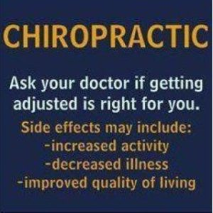 Chiropractic-care-12