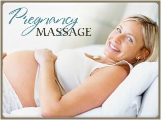 Benefits of Prenatal Massage - Performance Chiropractic ...